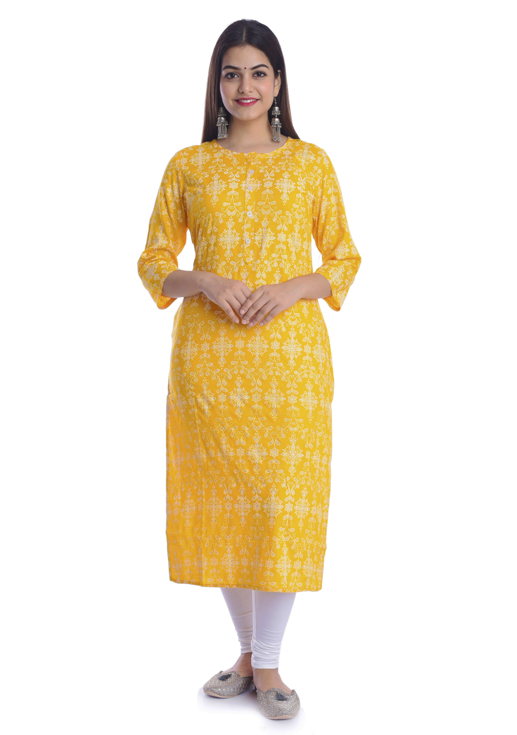 Jaipur Kurti Manufacturer Wholesale