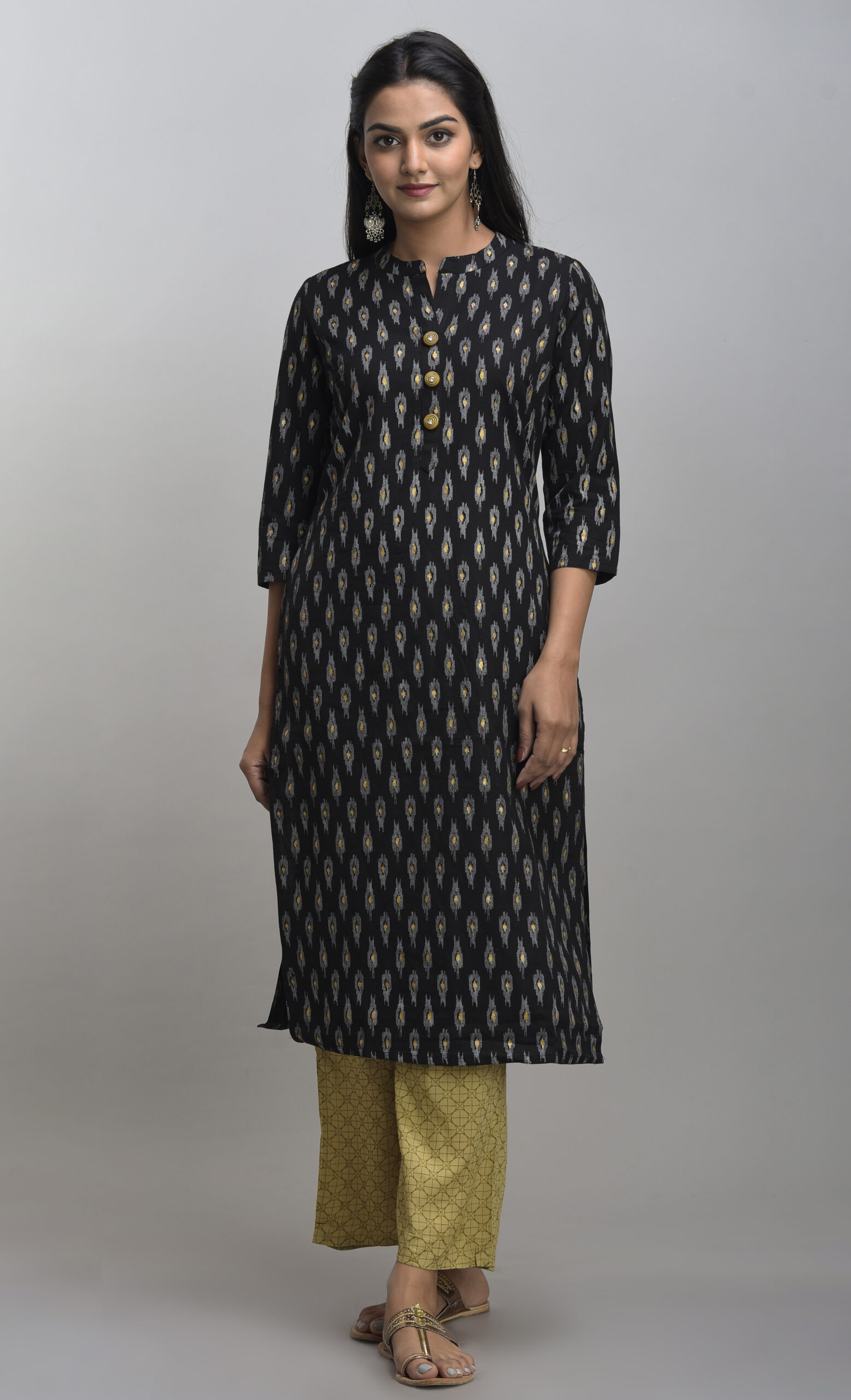 jaipur kurti wholesale manufacturer