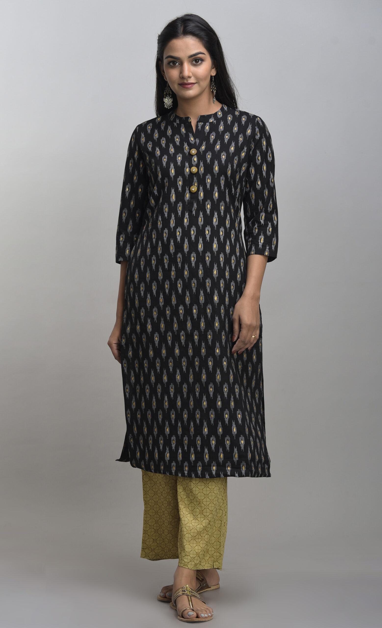 jaipur kurti wholesale manufacturer