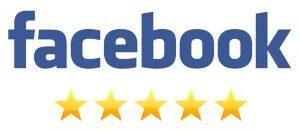 Facebook Whatsapp Group of Kurti Manufacturer