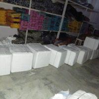 jaipur kurti manufacturer wholesale